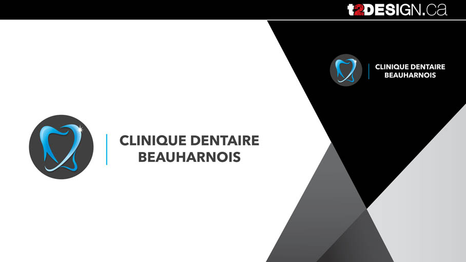 Clinique Dentaire Beauharnois